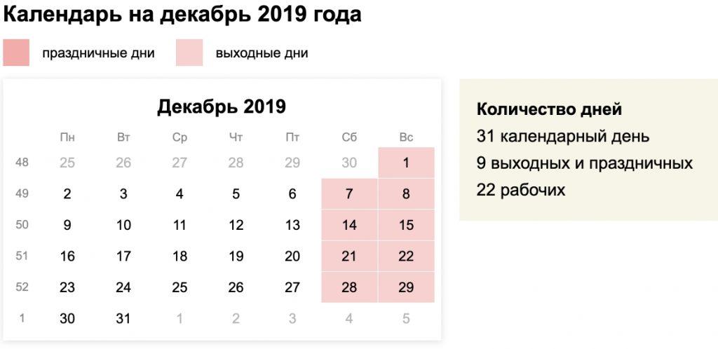 Уфа отдел по защите прав потребителей