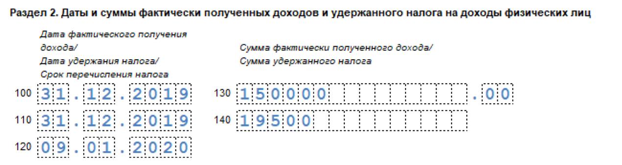 сроки перевода зарплаты на карту